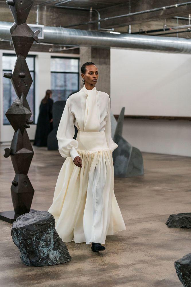 Yasmin Warsame (closed)