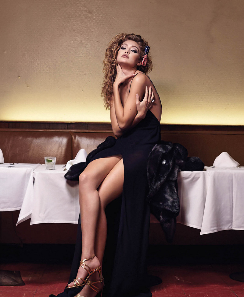 Bella Sante Fashion Designer