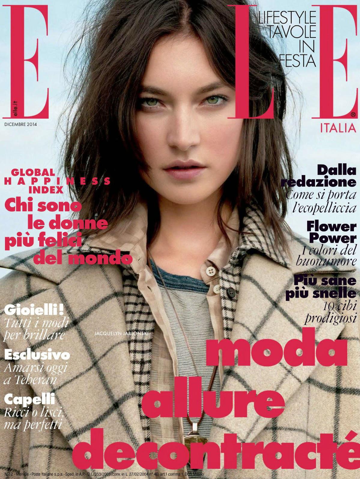 http://az617363.vo.msecnd.net/cmsroot/imgmodels/media/content/news/jacquelynj_elleitalia_dec14/jacquelyn-jablonski-elle-magazine,-italia,-december-2014-1_1.jpg?width=1199&height=1592&ext=.jpg