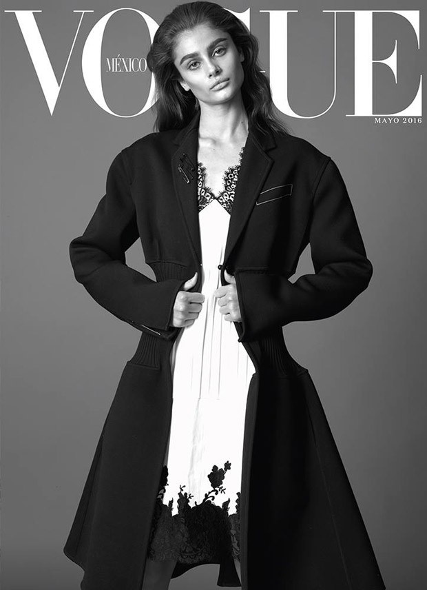 | Projets de LeviSmith | Taylor-hill-vogue-mexico-may-2016-02-620x856