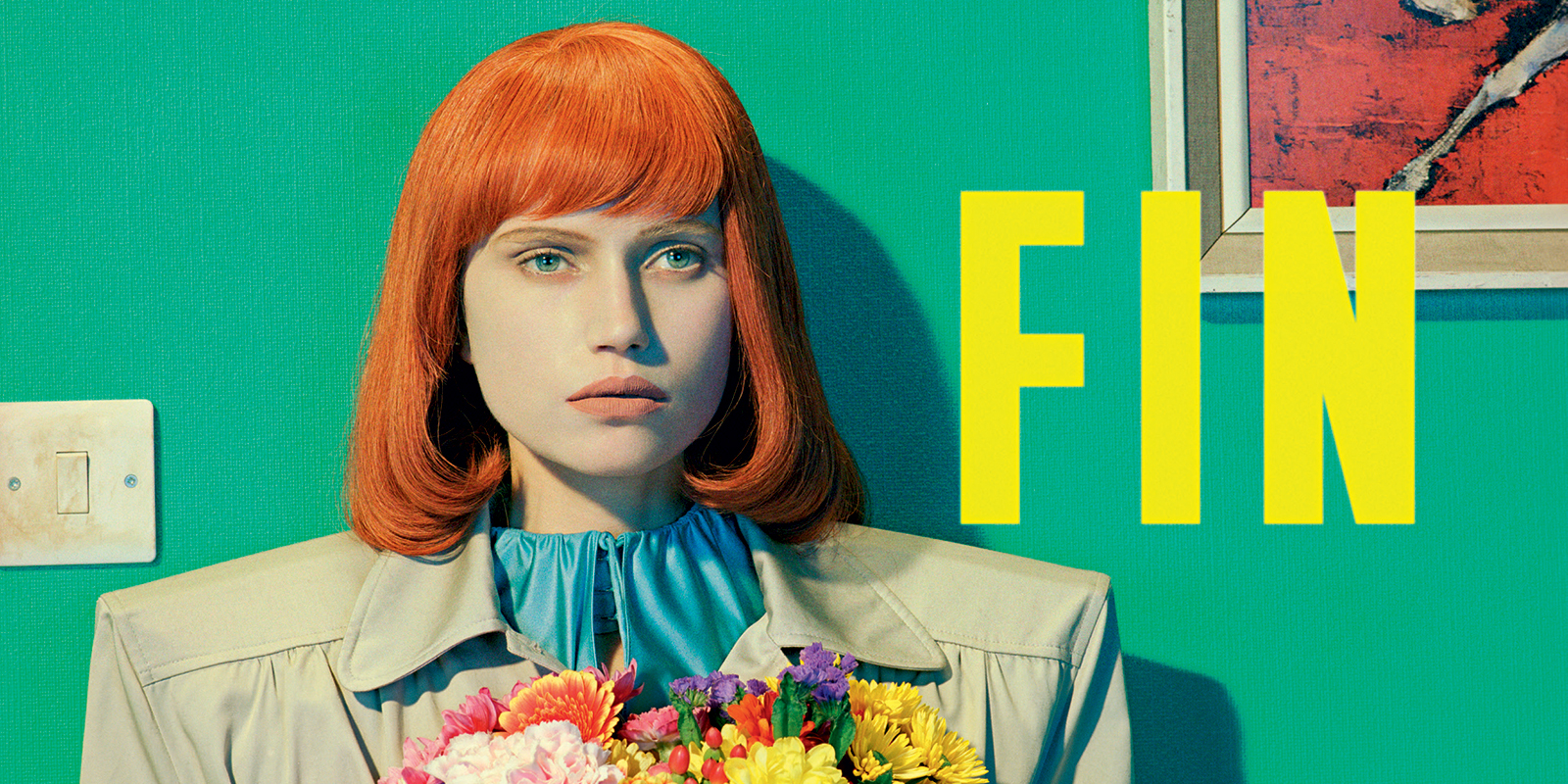 imgchili.com @@@ 2 Cato Van Ee | Vogue Italia Beauty