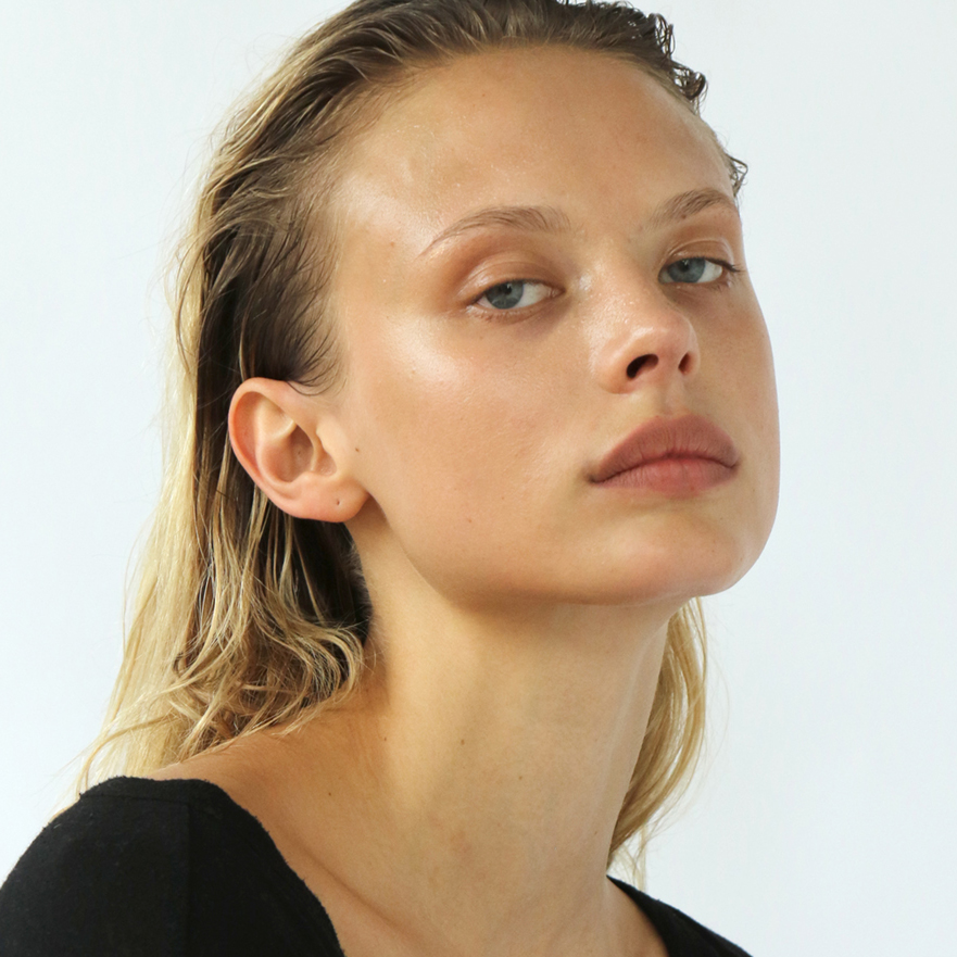 Victoria Germynm nude 108