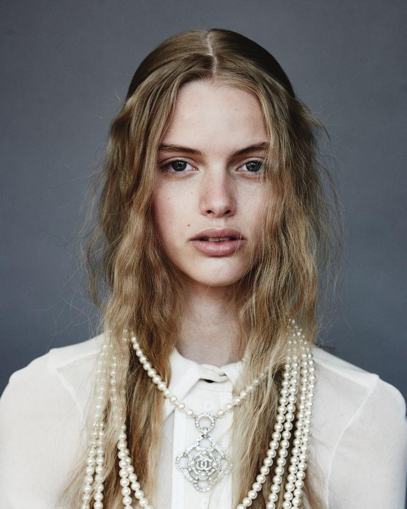 Eduarda Bretas Img Models