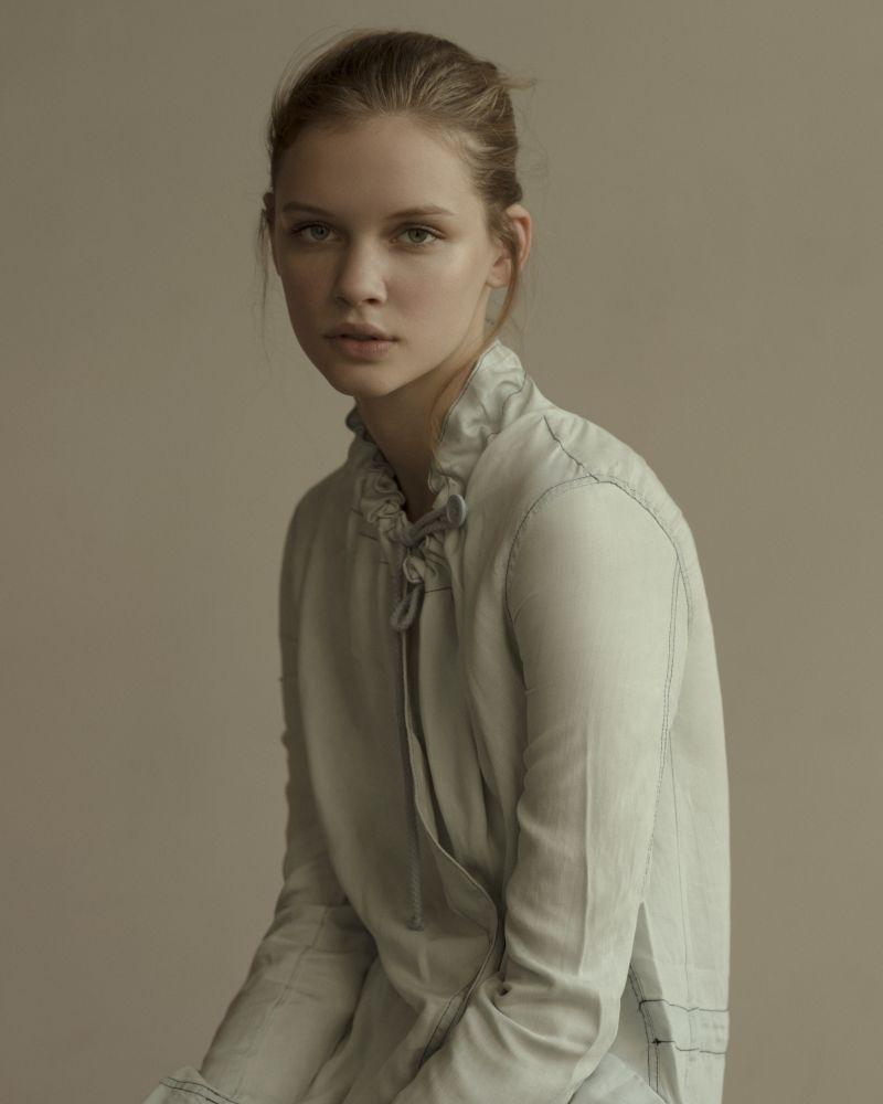 Faith Lynch Img Models