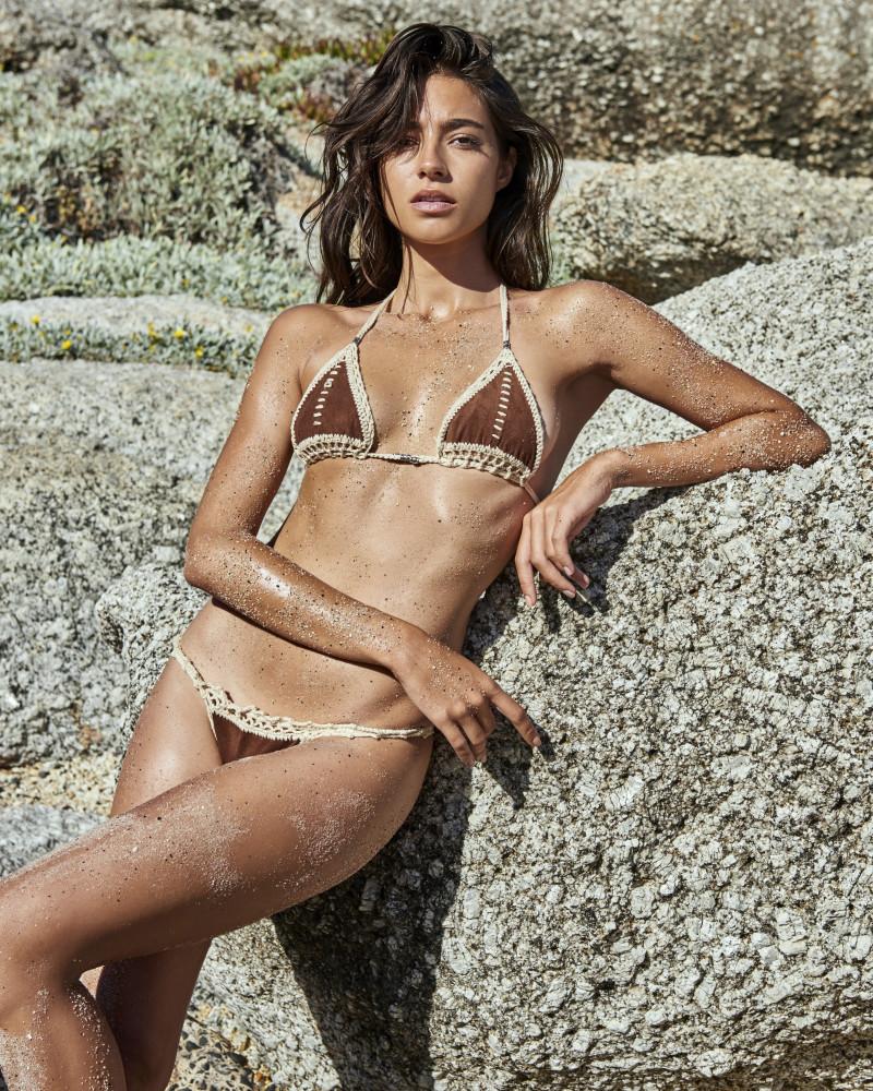 nude girl sexy anal