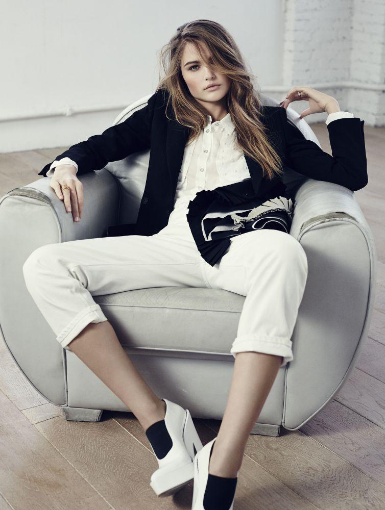 Jordan Van Der Vyver Img Models