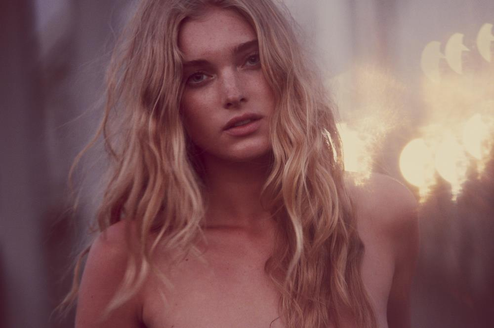 Elsa Hosk | IMG Models