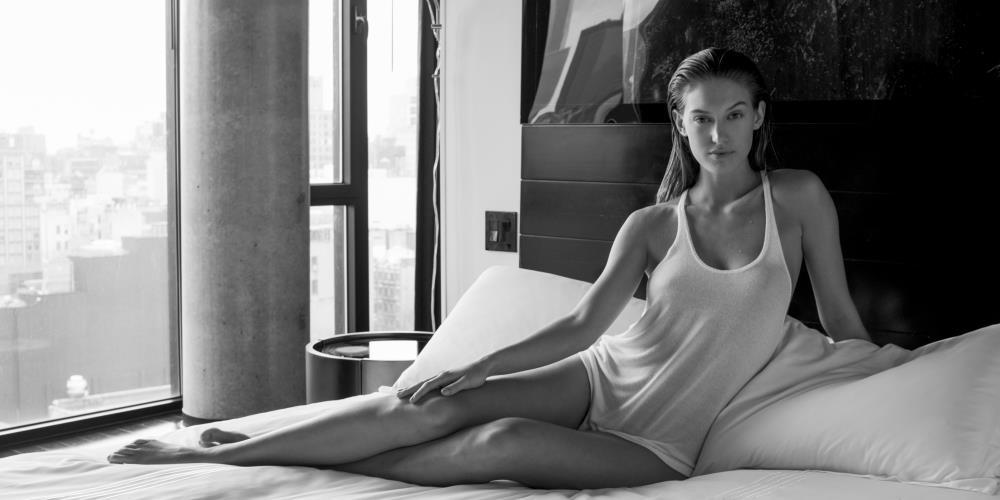 Lauren cohan van wilder 2 the rise of taj 02 - 3 part 2