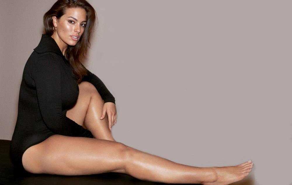 Rezultate imazhesh për ashley graham