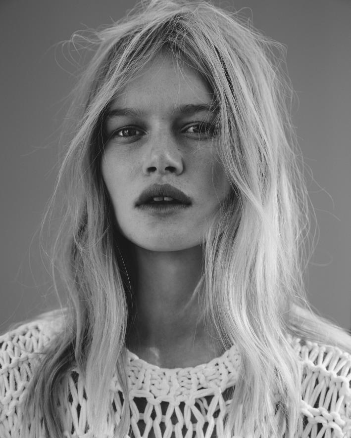 Alice Morgan Img Models