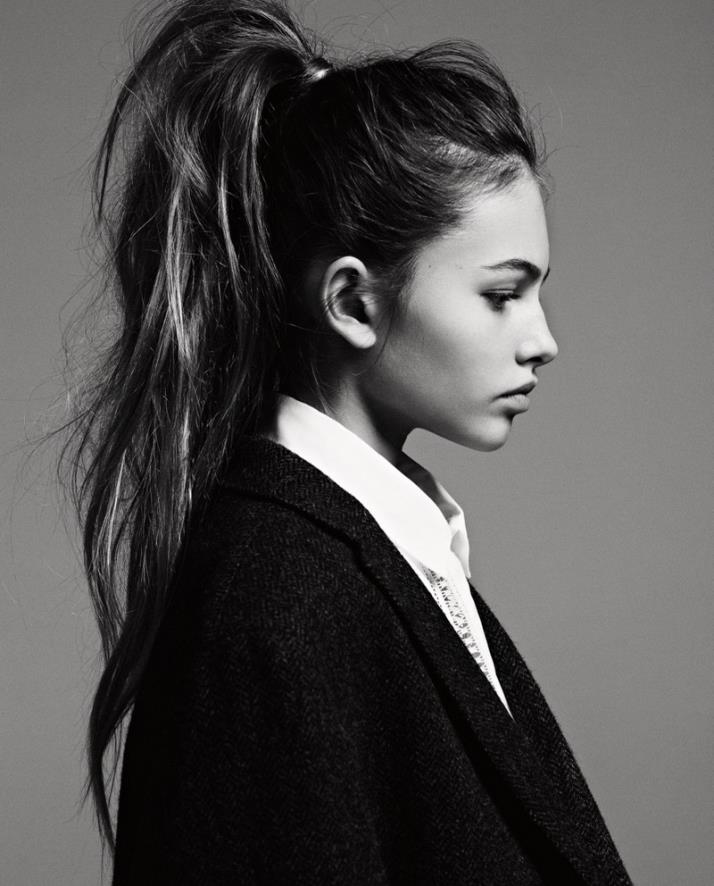 Getting IN: Fashion PR Internships with Teen Vogue