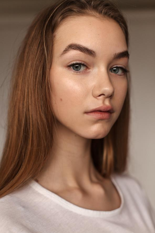 Josie Lane Img Models