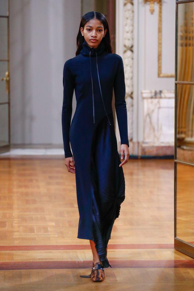 Naomi Chin Wing