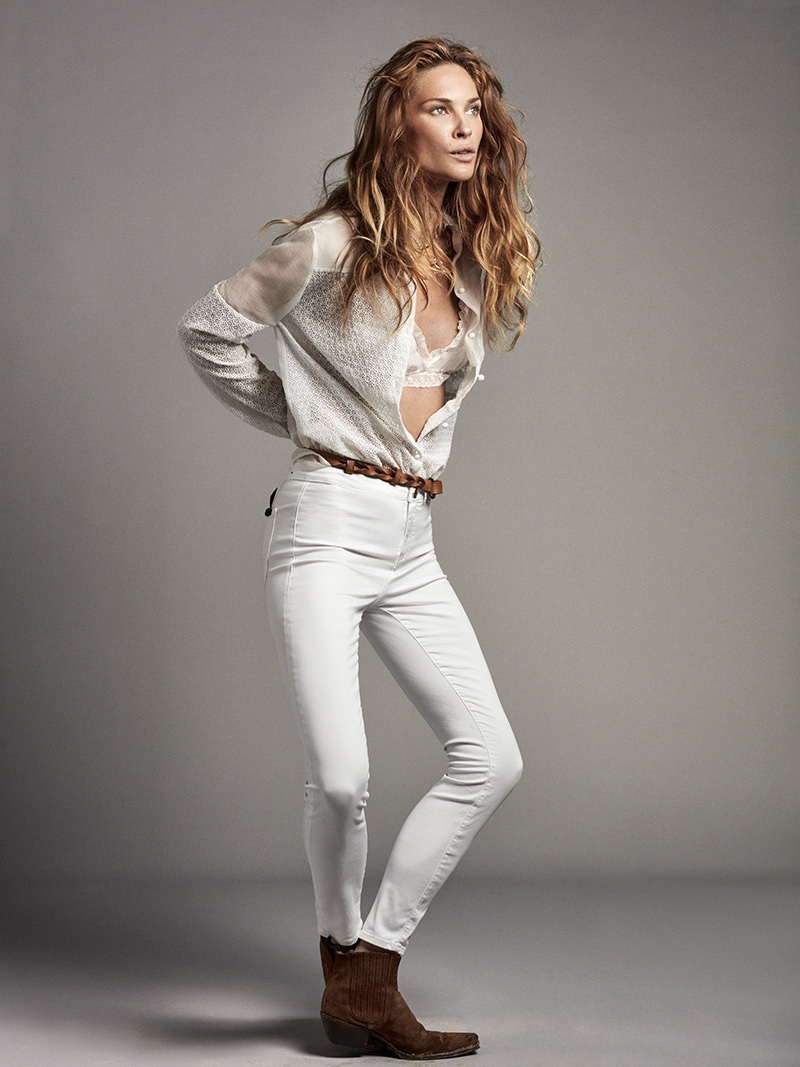 Erin Wasson nudes (96 photo), Tits, Leaked, Instagram, braless 2015