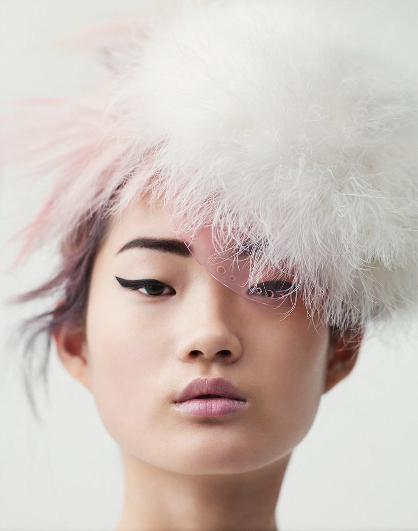 Hyun Ji Shin Nude Photos 26