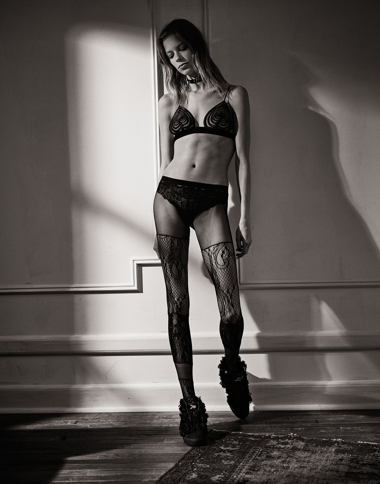 Lexi Boling nudes (12 photo), Sexy, Paparazzi, Boobs, legs 2017