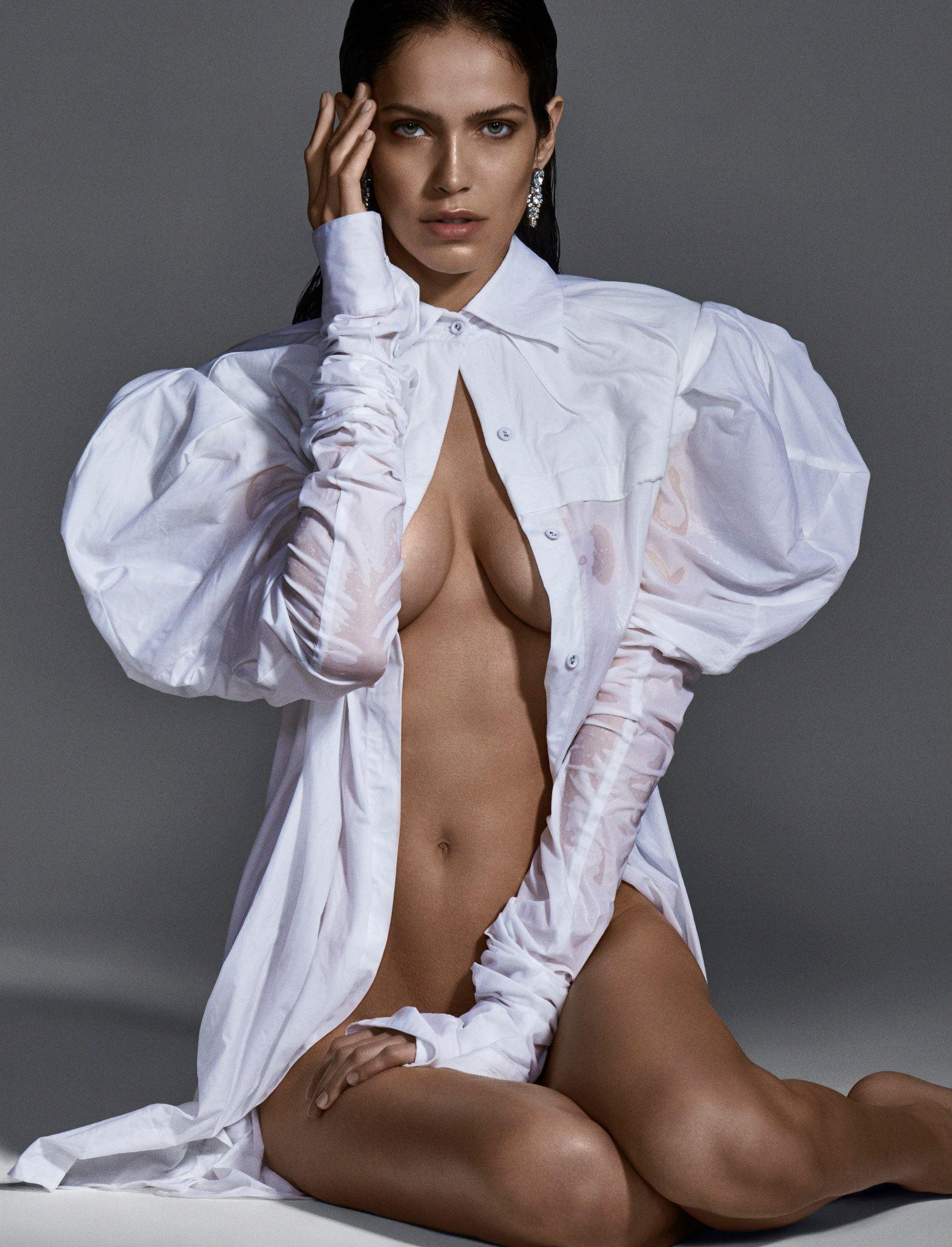 Instagram Masika Kalysha naked (32 photo), Tits, Sideboobs, Feet, butt 2006