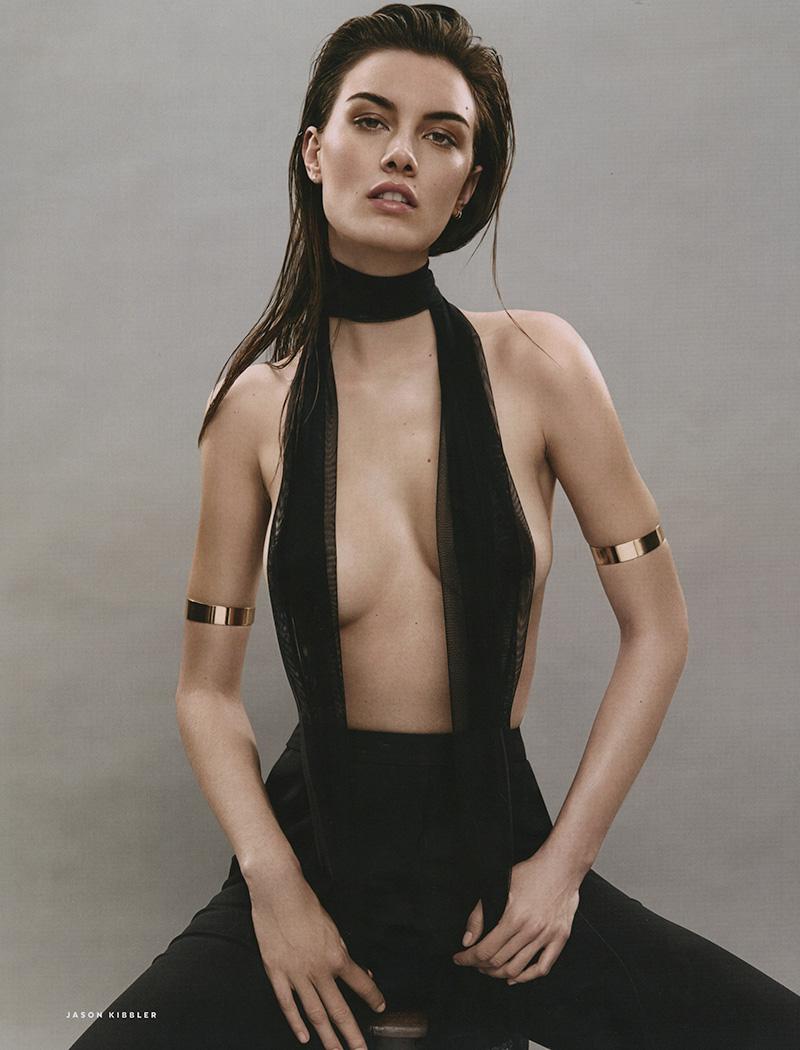 Ronja Furrer nude (31 foto and video), Sexy, Cleavage, Twitter, in bikini 2018