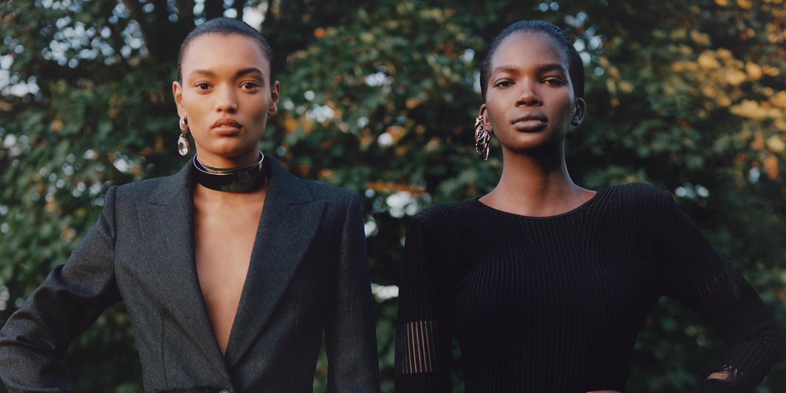 LOS ANGELES | IMG Models