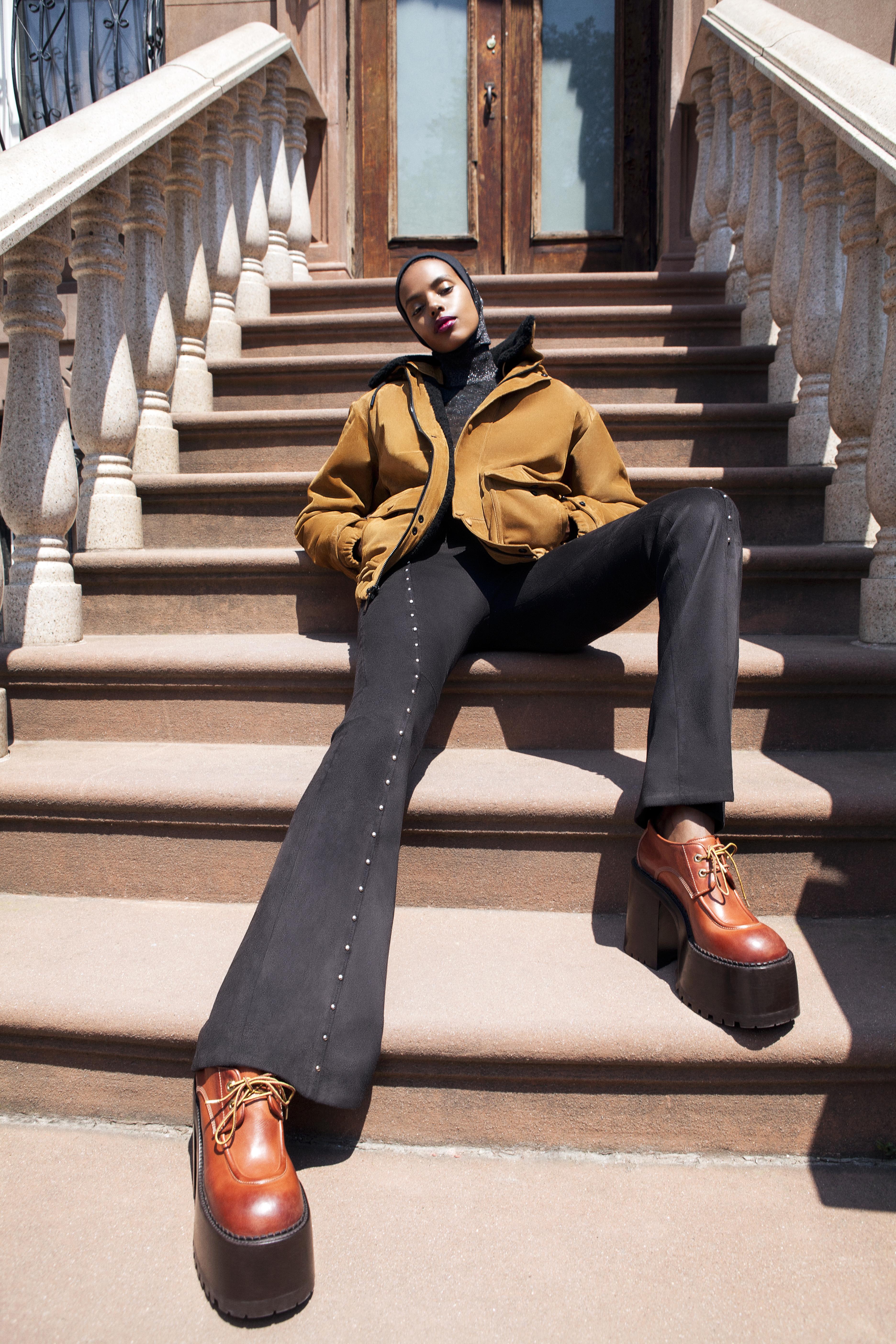 Style Rock clothing tumblr, Kitchen luxury designs