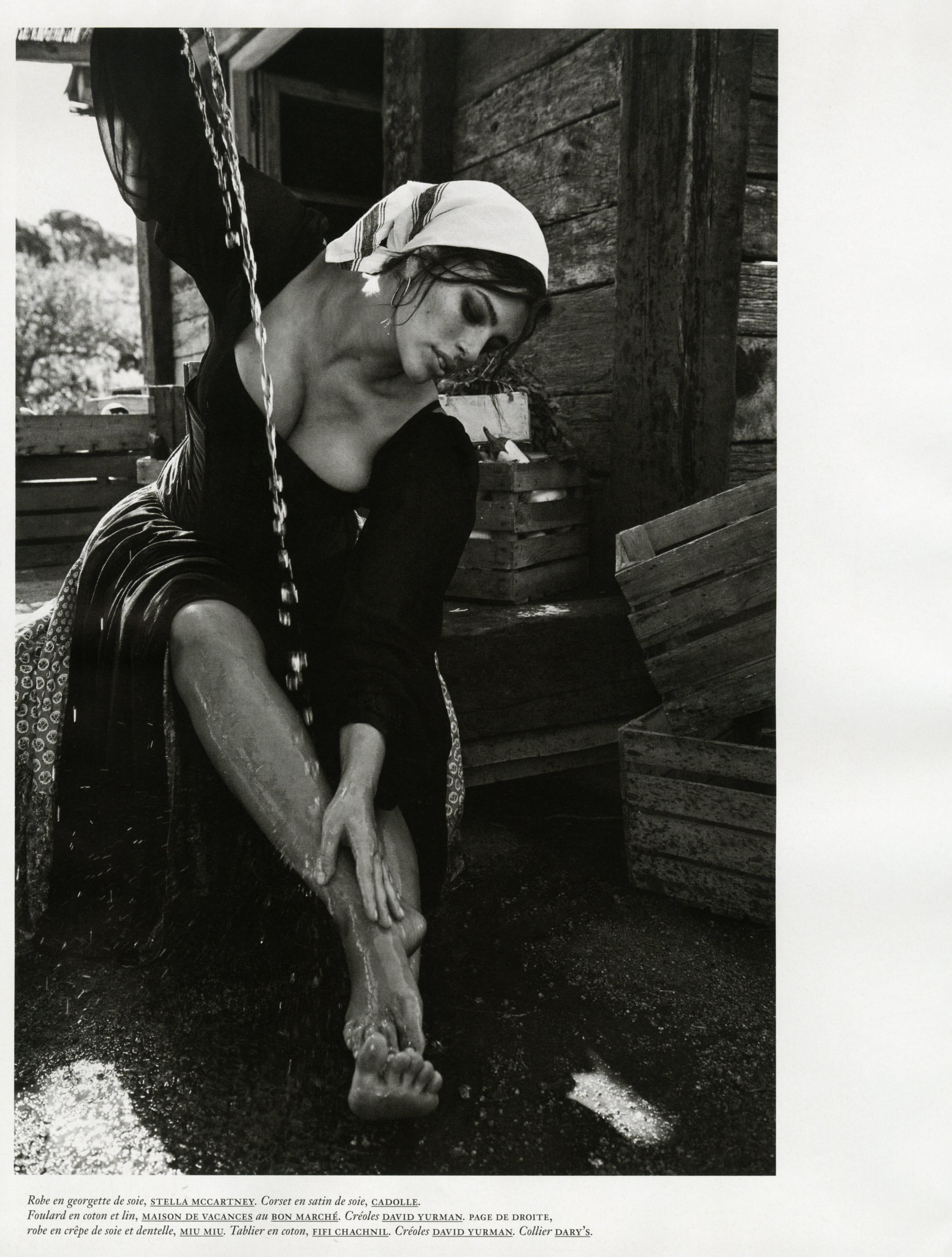 Ashley Graham | IMG Models