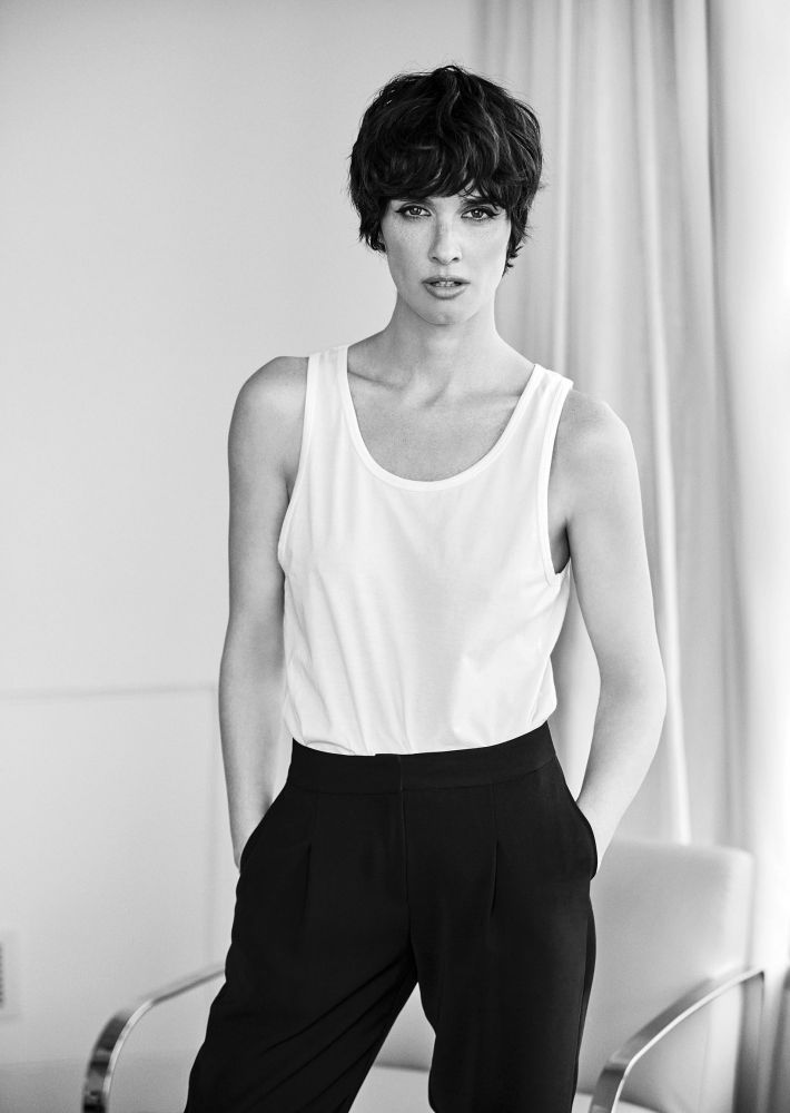 Paz Vega | IMG Models