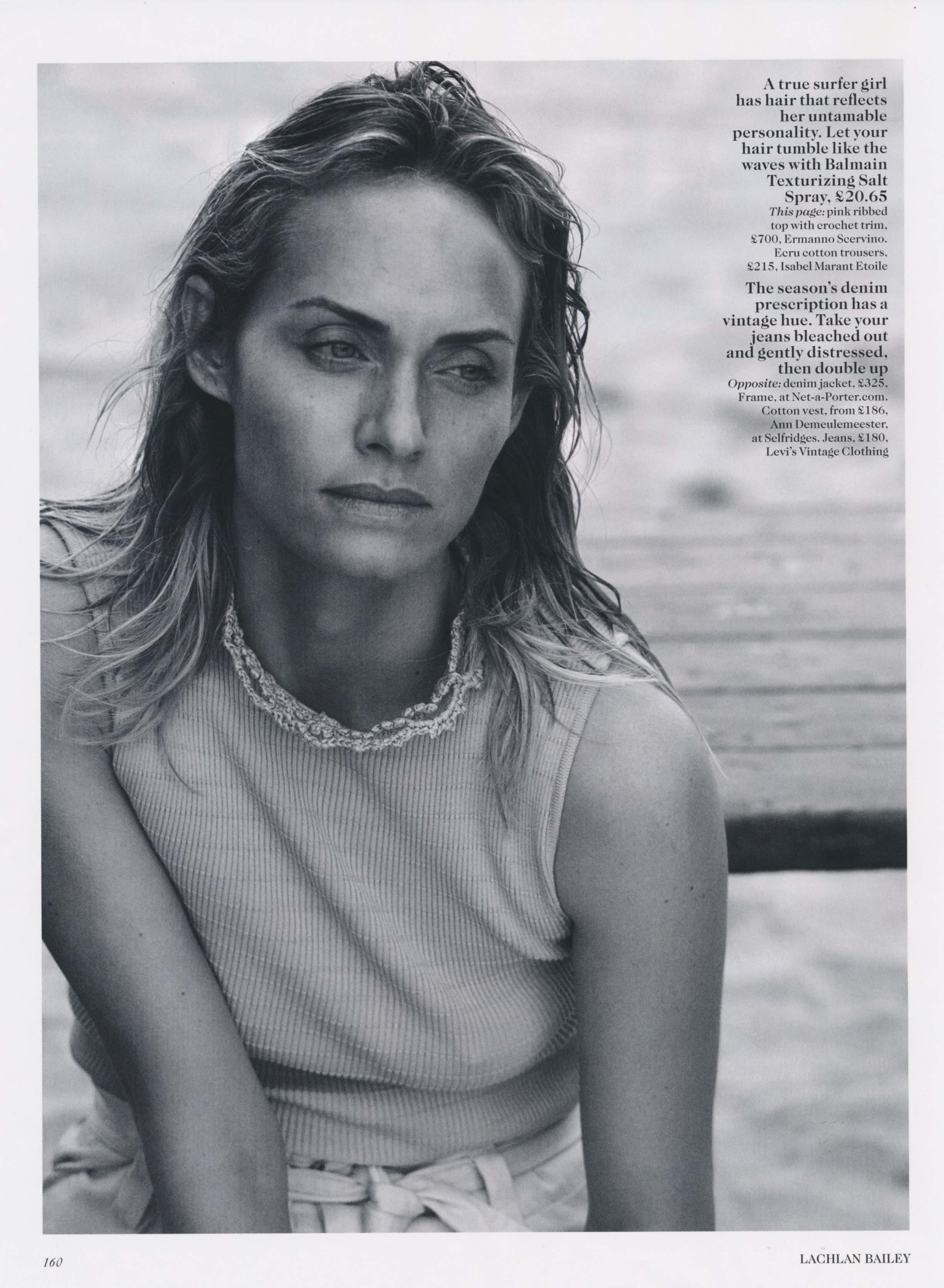 Images Amber Valletta nudes (92 photos), Pussy, Fappening, Selfie, see through 2006