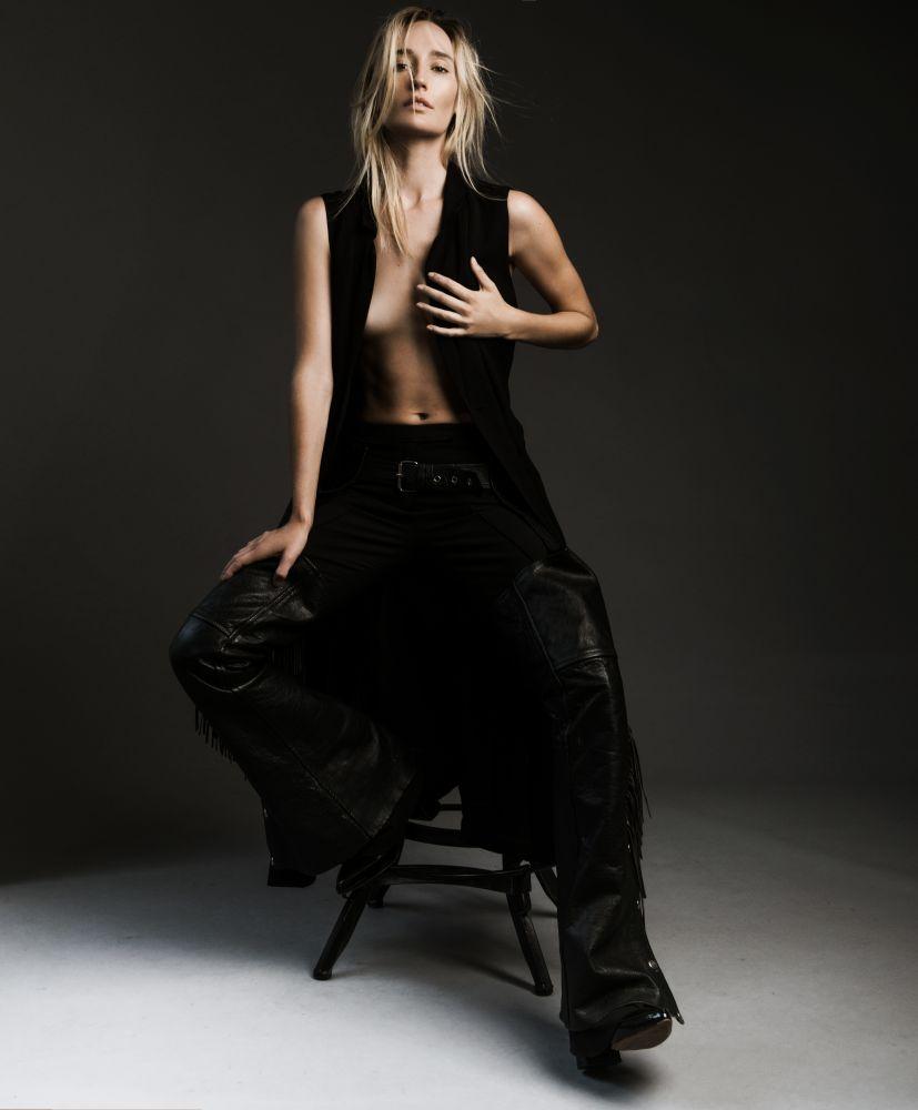 Ruby Stewart Img Models