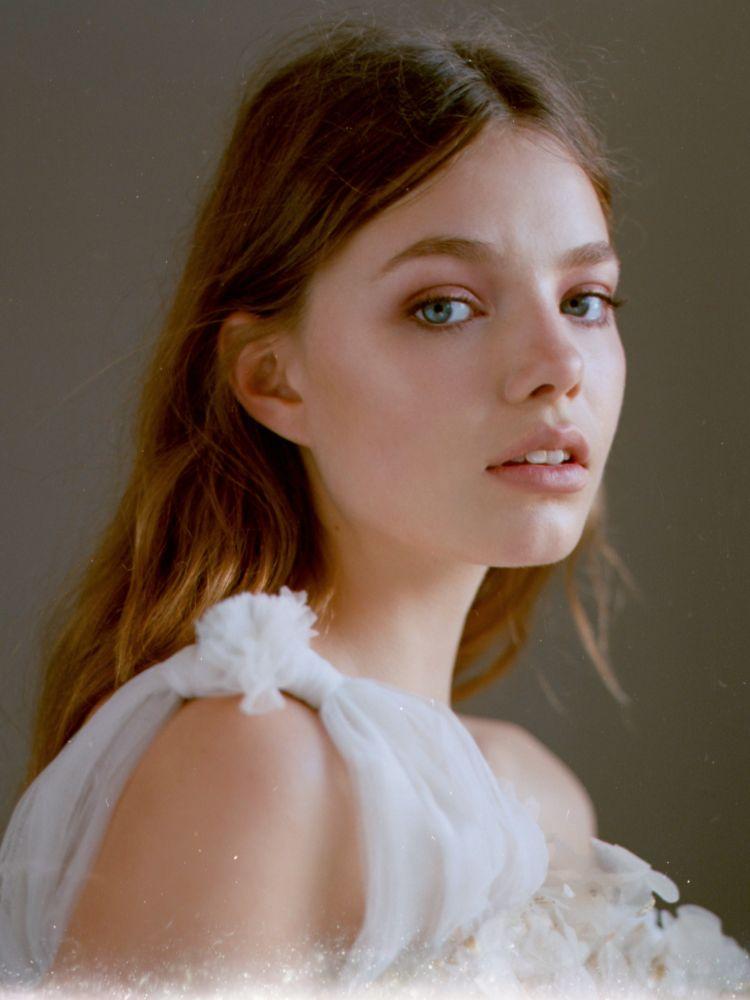 Kristine Froseth Img Models
