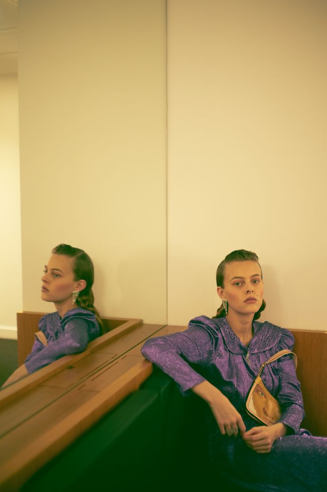 foto de Portfolio IMG Models