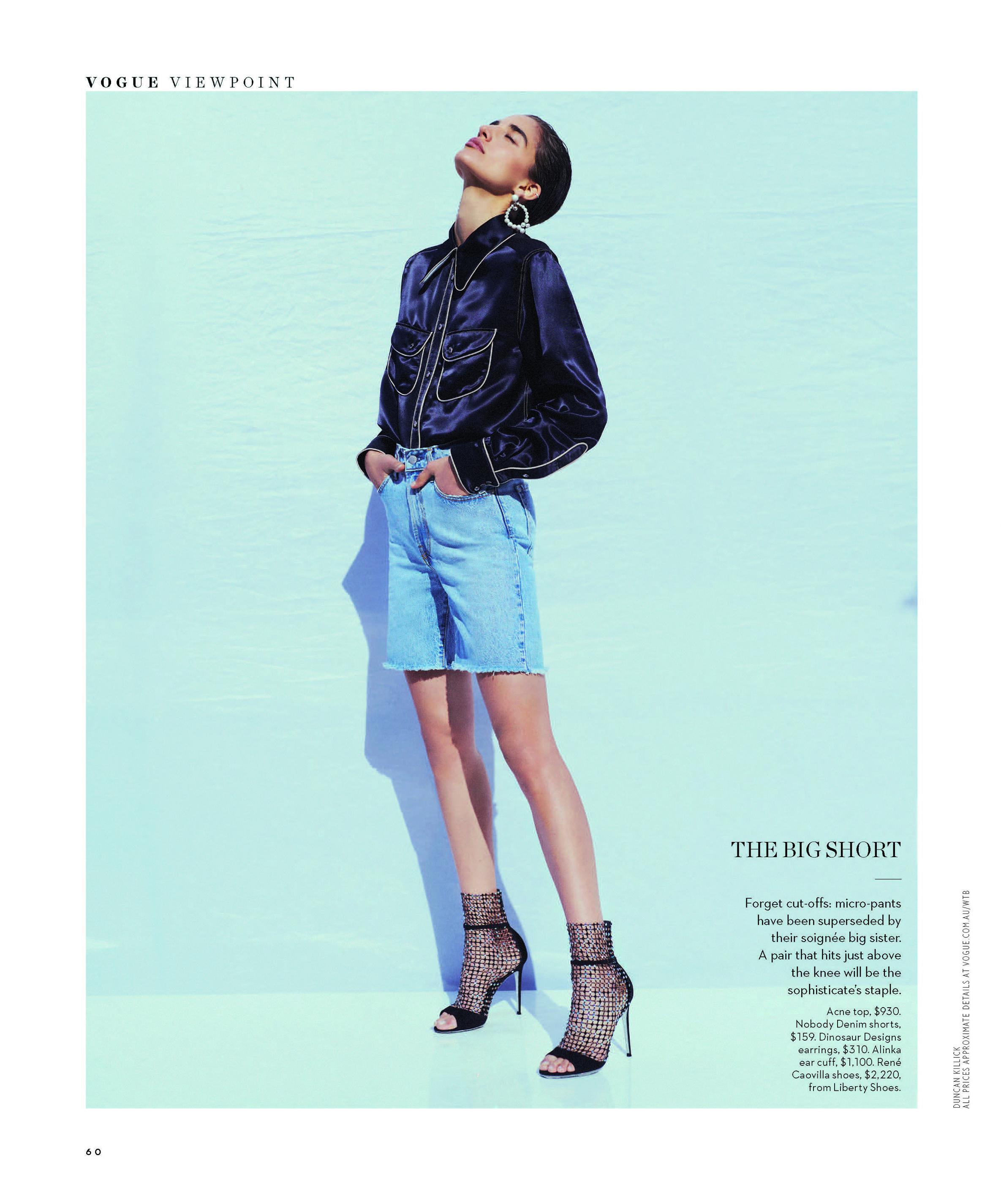 Mili | IMG Models