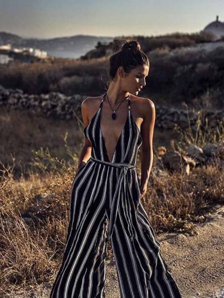 Nathalia Soliani Img Models