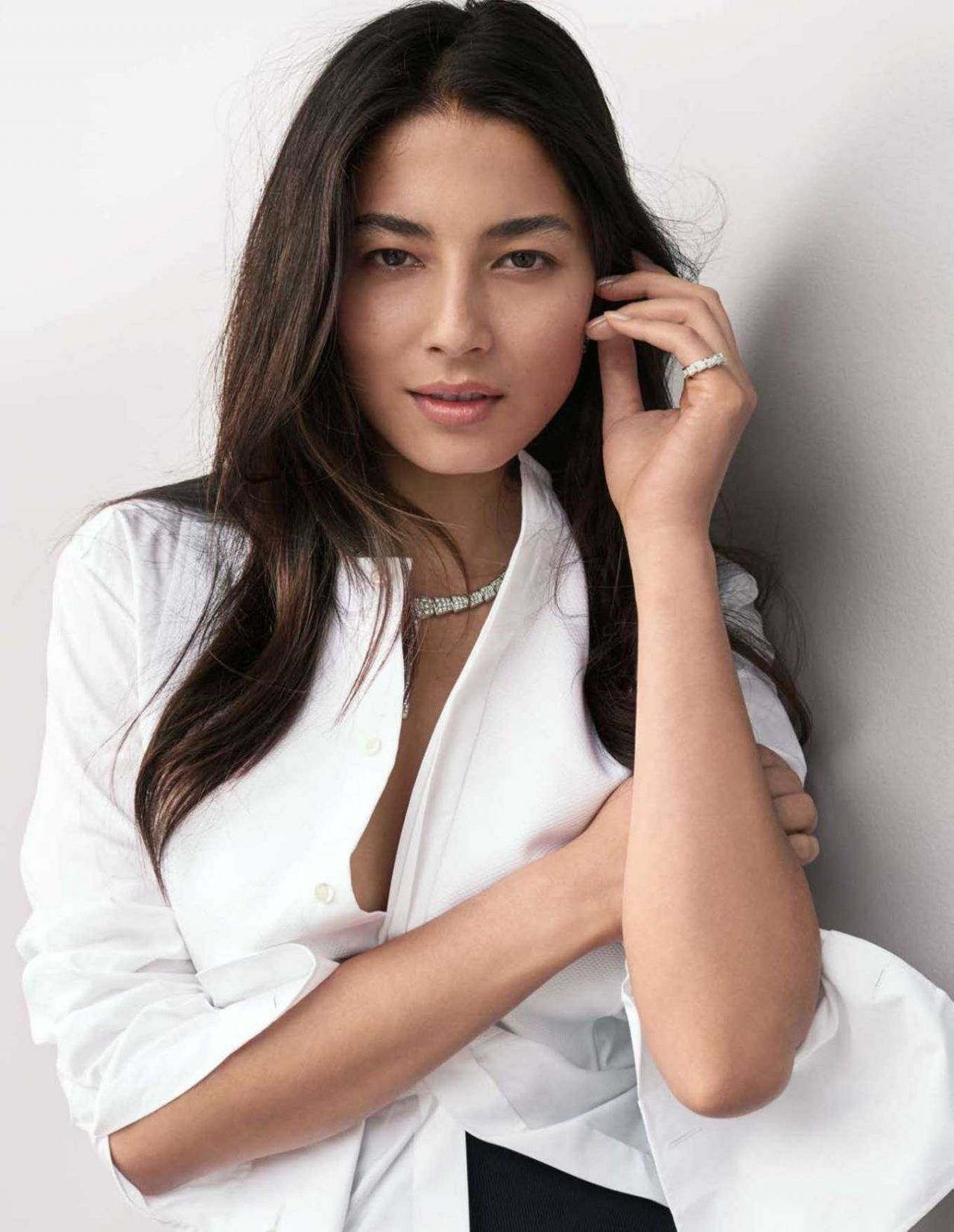 Jessica Gomes nude (62 photo) Cleavage, Instagram, butt