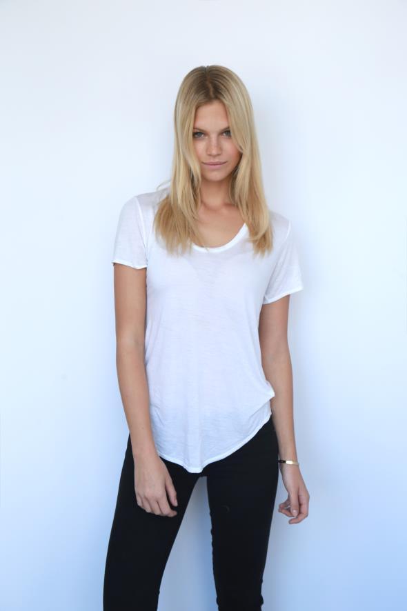 Amanda Santana - Page 2 - the Fashion Spot