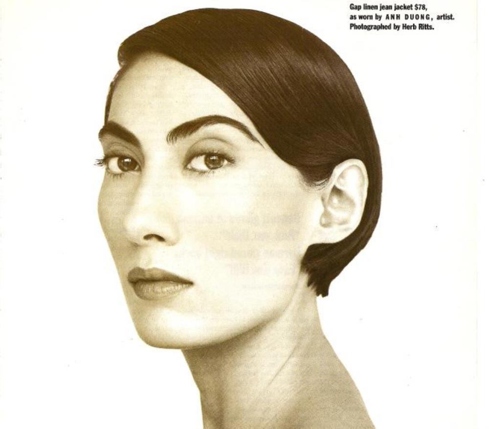 Patti Boulaye picture