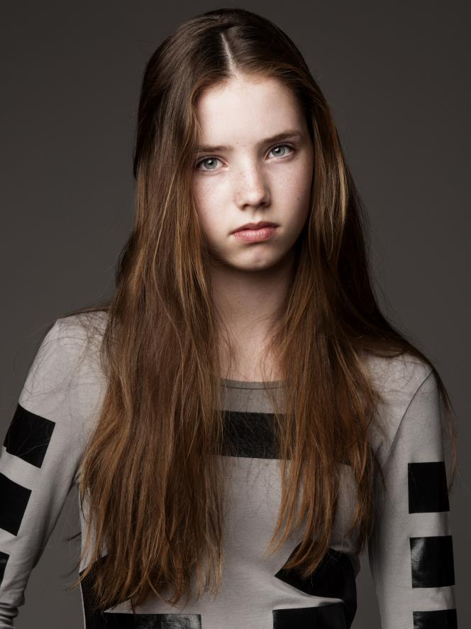 Catelyn Klug Img Models